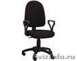 Стулья для столовых,  Офисные стулья от производителя,  Стулья для офиса - Изображение #8, Объявление #1499396