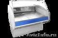 Холодильная витрина Ангара 3-1,3 низкотемпер., Объявление #1497427