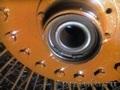 Продажа Валковые грабли ворошилки ГВВ - 6  - Изображение #5, Объявление #1310605