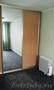 Сдам 2 комнатную квартиру на Красной 15 - Изображение #3, Объявление #1519892