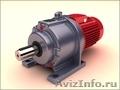 Предложение! Мотор-редуктор 3МП-31.5,  3МП-40,  3МП-50.