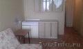 Сдам КГТ 18 м. Мебель. На Радуге, МЖК. В Кемерово, Объявление #1550951