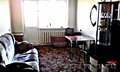 Сдам 2-комн квартиру на Октябрьском. Меблированная. - Изображение #2, Объявление #1550937