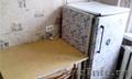 Сдам. 1 к. квартира по Ленина, у Цирка. С мебелью. - Изображение #2, Объявление #1550949