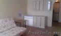 Сдам КГТ 18 м. Мебель. На Радуге, МЖК. В Кемерово - Изображение #2, Объявление #1550951