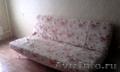 Сдам КГТ 18 м. Мебель. На Радуге, МЖК. В Кемерово - Изображение #3, Объявление #1550951