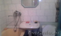 Сдам КГТ 18 м. Мебель. На Радуге, МЖК. В Кемерово - Изображение #4, Объявление #1550951