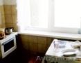 Сдам 2-комн квартиру на Октябрьском. Меблированная. - Изображение #7, Объявление #1550937