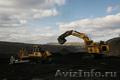 Каменный уголь, энергетика, цена, оптом, дешевле - Изображение #5, Объявление #16369