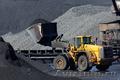 Каменный уголь, энергетика, цена, оптом, дешевле - Изображение #8, Объявление #16369