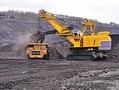 Каменный уголь, энергетика, цена, оптом, дешевле - Изображение #9, Объявление #16369