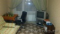 Сдам отличную квартиру в центре города ул. Мичурина 41, Объявление #1567146