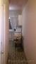 Сдам отличную квартиру в центре города ул. Мичурина 41 - Изображение #2, Объявление #1567146