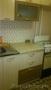 Сдам отличную квартиру в центре города ул. Мичурина 41 - Изображение #3, Объявление #1567146