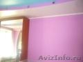 Сдам отличную квартиру в центре города ул. 50 Лет Октября 8 - Изображение #4, Объявление #1567147
