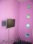 Сдам отличную квартиру в центре города ул. 50 Лет Октября 8 - Изображение #5, Объявление #1567147