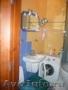 Сдам отличную квартиру в центре города ул. 50 Лет Октября 8 - Изображение #6, Объявление #1567147