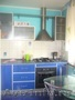 Сдам отличную квартиру в центре города ул. 50 Лет Октября 8