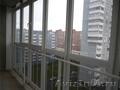 Продам 1 комнатную квартиру на Тухачевского 49б