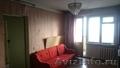 2 комнатная квартира (ул.план.) в Кировском