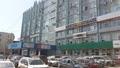 Торгово-офисное помещение 18 кв.м. в центре города - Изображение #5, Объявление #1606539