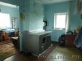 Дом 35 кв.м., 15 соток в п. Пионер (Заводский район) - Изображение #2, Объявление #1606537