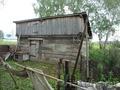 Дом 35 кв.м., 15 соток в п. Пионер (Заводский район) - Изображение #7, Объявление #1606537