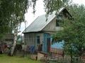 Дом 35 кв.м., 15 соток в п. Пионер (Заводский район) - Изображение #9, Объявление #1606537
