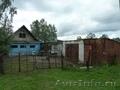 Дом 35 кв.м., 15 соток в п. Пионер (Заводский район) - Изображение #10, Объявление #1606537