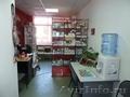 Торгово-офисное помещение 18 кв.м. в центре города, Объявление #1606539