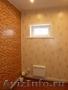 Новый дом 90 кв.м. в п. Пионер (Заводский район) - Изображение #5, Объявление #1606529