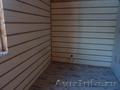Коттедж 120 кв.м. в СНТ Дорожник (пос. Мамаевский) - Изображение #9, Объявление #1606542
