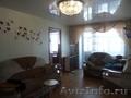 2 комнатная квартира в п. Ягуновский (Заводский район)