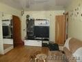 2 комнатная квартира в п. Ягуновский (Заводский район) - Изображение #2, Объявление #1609791