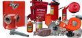Закупаем пожарный инвентарь, Объявление #1610354