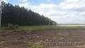 Земельный участок в районе п. Ягуновский (Заводский район) - Изображение #2, Объявление #1610489
