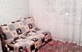 Сдам КГТ.12кв. с мебелью на Ленина, 130 - Изображение #2, Объявление #1613030