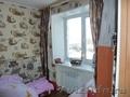 2 комнатная квартира в п. Ягуновский (Заводский район) - Изображение #3, Объявление #1609791