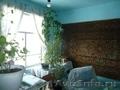 Дом 50 кв.м. в п. Ягуновский (Заводский район) - Изображение #3, Объявление #1609792