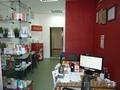"""Торгово-офисное помещение в БЦ """"Зэта"""" - Изображение #3, Объявление #1610486"""