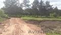 Земельный участок в районе п. Ягуновский (Заводский район) - Изображение #3, Объявление #1610489