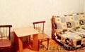 Сдам КГТ.12кв. с мебелью на Ленина, 130 - Изображение #3, Объявление #1613030