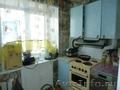 2 комнатная квартира в п. Ягуновский (Заводский район) - Изображение #4, Объявление #1609791