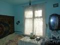 Дом 50 кв.м. в п. Ягуновский (Заводский район) - Изображение #4, Объявление #1609792