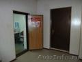 """Торгово-офисное помещение в БЦ """"Зэта"""" - Изображение #4, Объявление #1610486"""