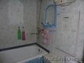 2 комнатная квартира в п. Ягуновский (Заводский район) - Изображение #5, Объявление #1609791