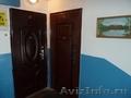 2 комнатная квартира в п. Ягуновский (Заводский район) - Изображение #6, Объявление #1609791