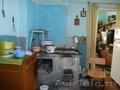 Дом 50 кв.м. в п. Ягуновский (Заводский район) - Изображение #6, Объявление #1609792