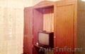 Сдам КГТ.12кв. с мебелью на Ленина, 130 - Изображение #7, Объявление #1613030