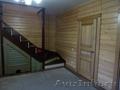Коттедж 135 кв.м. в п. Ягуновский (Заводский р-н) - Изображение #5, Объявление #1615390